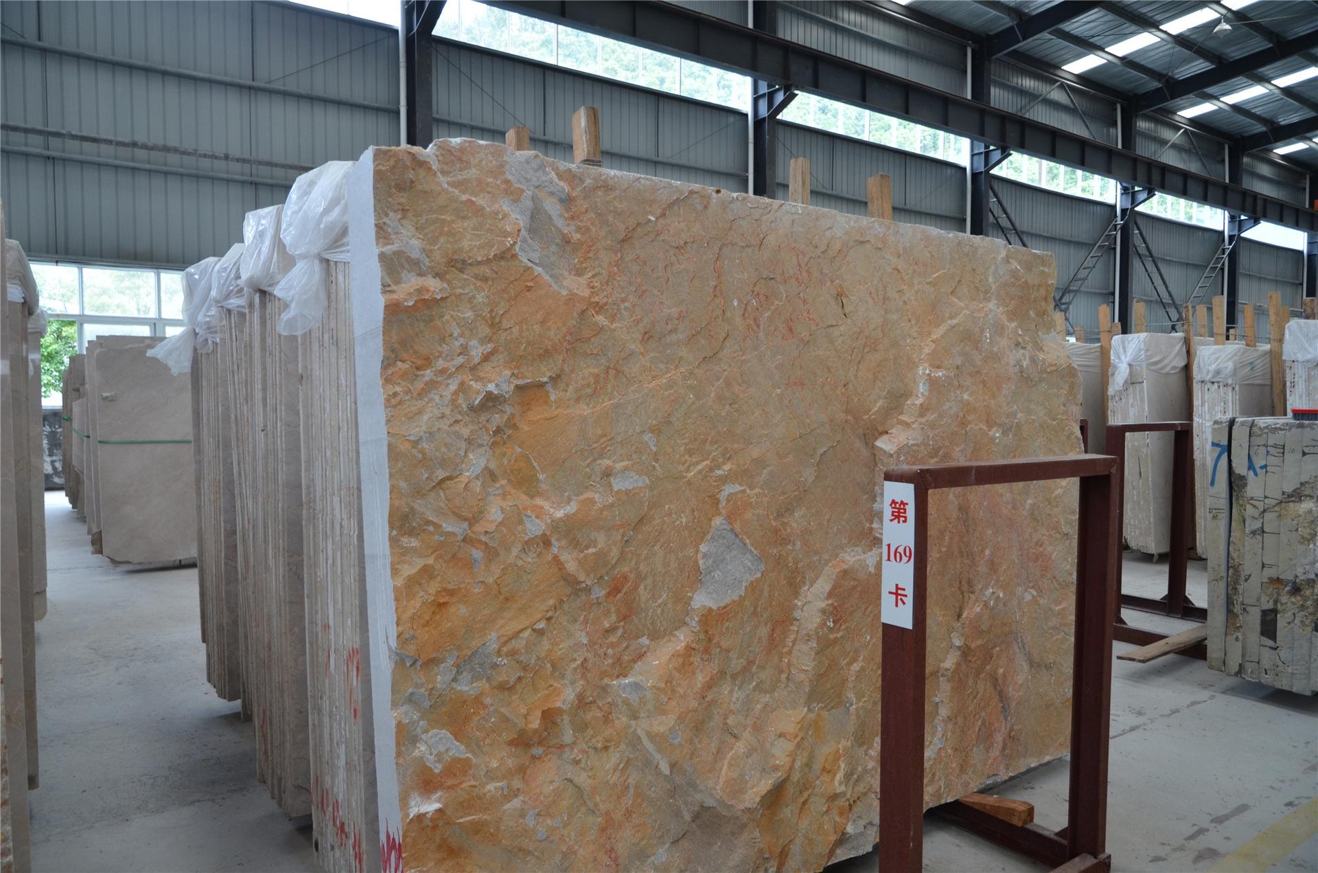 外墙版面 厚板 自然面 (4)