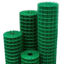 专业厂家生产锌钢围栏 机场护栏网 体育场围栏 可定制 质量保证