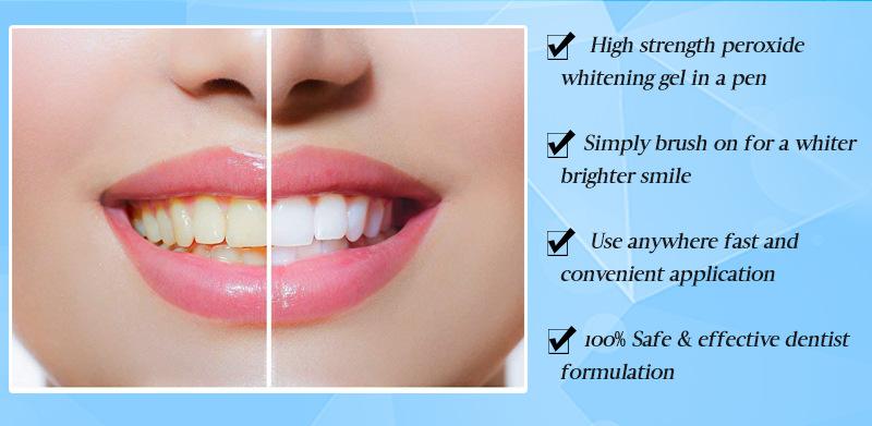 best-teeth-whitening-teeth-whitening-kit-whitening strips-teeth-whitening-strips-snow-whitening-teeth- home-teeth-whitening-diy-teeth-whitening-reviews-smile-teeth-whitening-smile-blaster