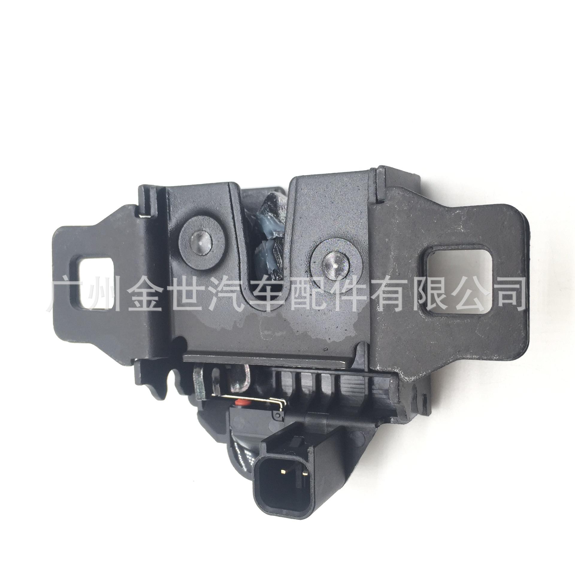 LR065340 (4)