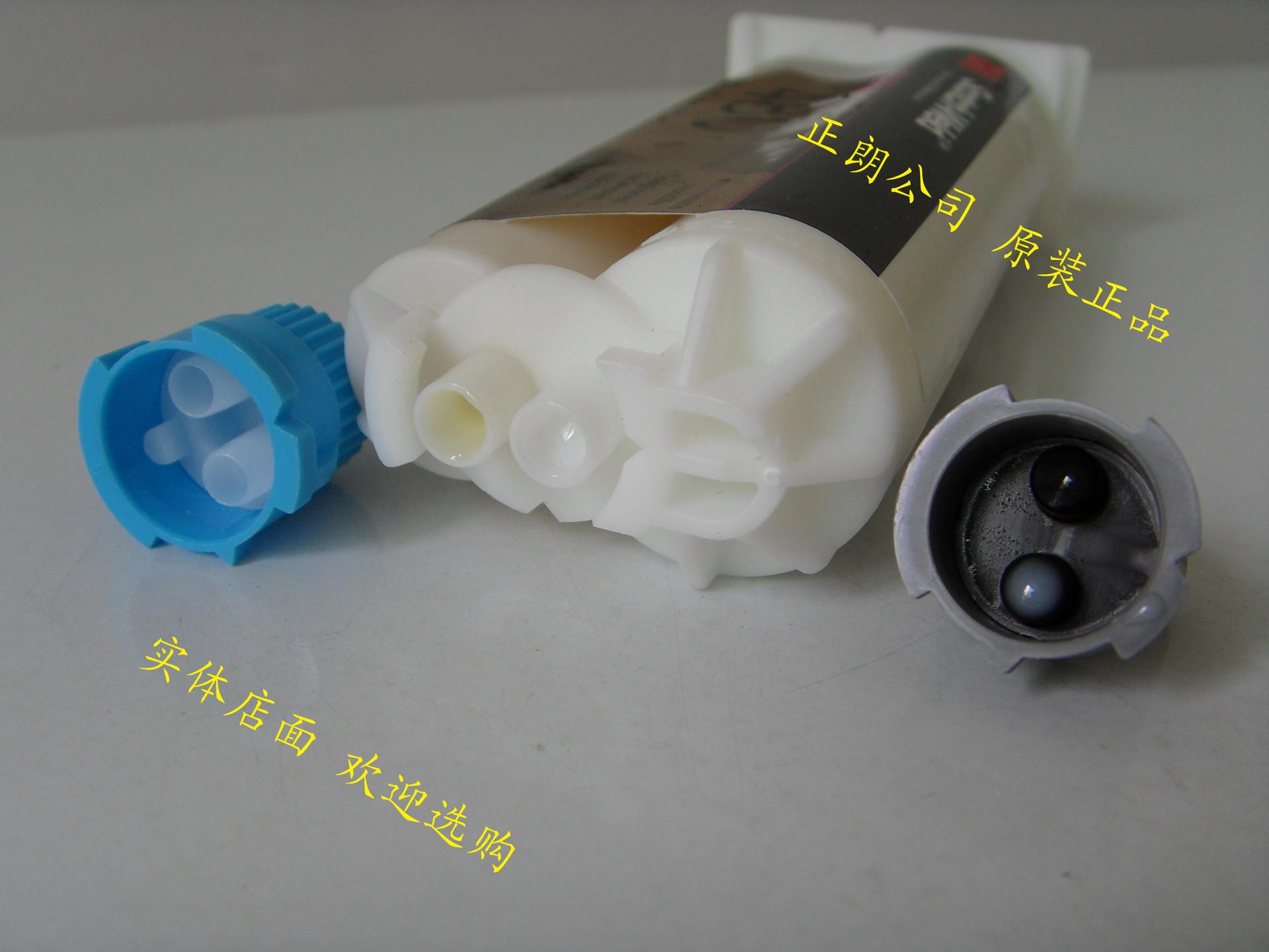 SDC10076.jpg