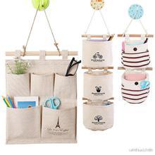 五層包包收納掛袋 掛包包袋收納袋墻掛懸掛式衣柜掛袋吊袋