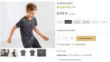 893*48出口欧美欧洲德国外单外贸原单TCM夏季男童装短袖圆领t恤衫