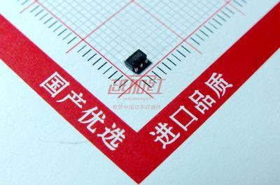 现货热卖 厂家直销 ic  ME8200M6G-N  SOT-23-6