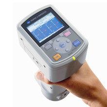 柯尼卡美能达 CM-700D 分光测色计 分光式 便携式色彩测量仪/现货