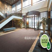 廠家直銷荷蘭VEBE高密度地氈 室內腳墊室外腳墊 除塵地墊門墊地毯