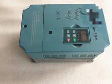 歐瑞變頻器專業維修  專業工程師維修歐瑞變頻器