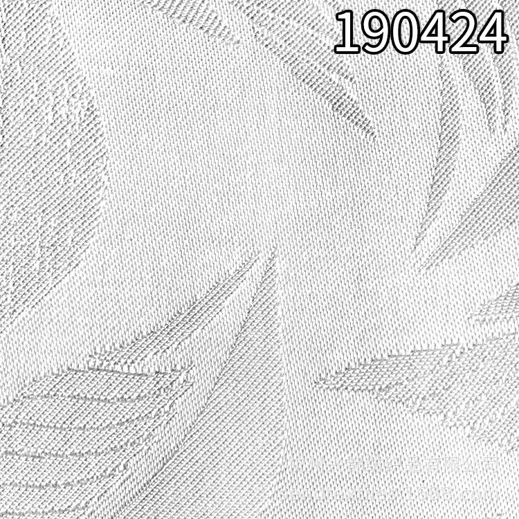 190424人丝人棉大提花2