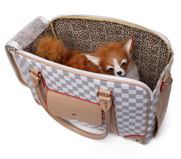 dog travel bags