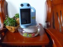 冷風扇,水冷空氣凈化器、水冷凈化風扇. 臺式空調扇