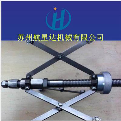 自动化钢管内壁喷涂机 管道内壁喷枪 喷漆机器钢管防腐喷涂机厂家