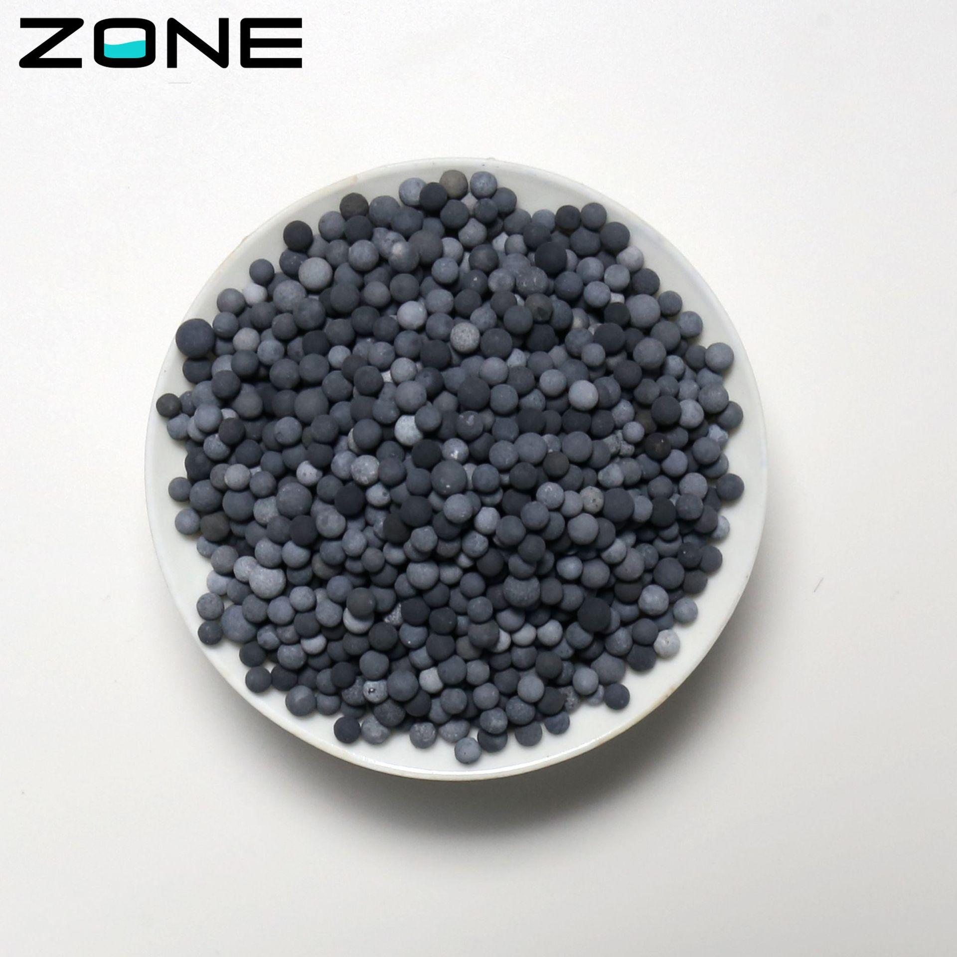 黑色抑菌球 (6)