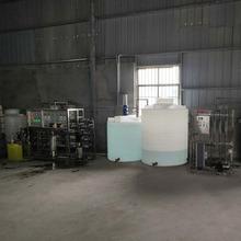 廠家銷售車用尿素設備 水處理設備配套產品 來電咨詢