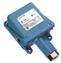 美国UE H100-706革命气体检测联合电器控制为安全报警防爆压力开