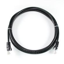1-50米超五类成品网线cat5e无氧铜5类网络跳线工程用室内网线定制