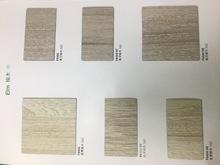 仿富美家防火板美耐貼飾面板阻燃免漆裝飾絨面木紋膠板2019品牌