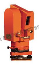 激光隧道断面检测仪型号:FX06-M346109库号:M346109