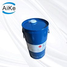 供应德国毕克原装BYK-306流平剂 有机硅表面助剂涂料助剂油性液体