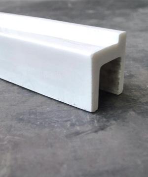 广西贺州碳酸钙  方解石改性粉  人造大理石专用重钙 双文直销
