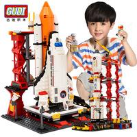 兼容乐高大型客机航天飞机火箭模型益智拼装积木玩具儿童6-8-12岁
