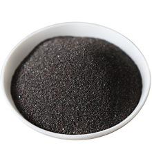水刀砂 天然磨料石榴石砂 砂輪 油石 砂布 砂紙原料 規格齊全