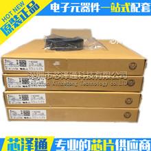 芯泽通OCP8150WAD全新原装SOT23-5一站式BOM配套