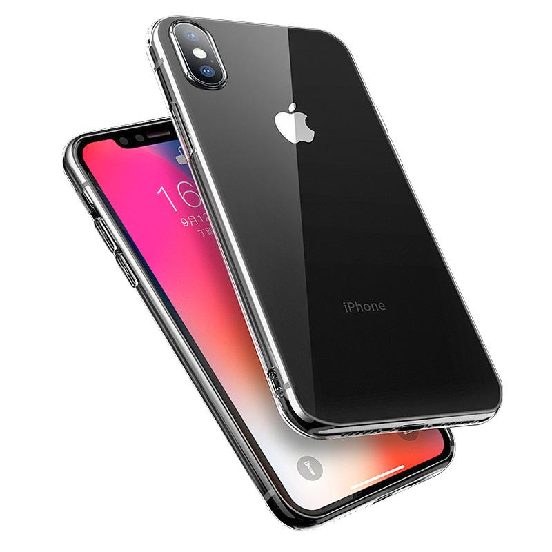 适用三星TPU超薄透明手机壳 NOTE6 /S7/S6  A8 A9 C5 C7 S7保护套