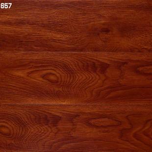 隆福源地板厂家直销强化复合地板适用装饰室内功能 防腐防水 耐磨