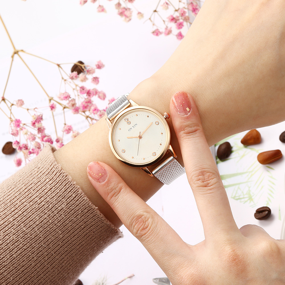 Explosion models simple scale simulation network with hypoallergenic watches NHHK127566