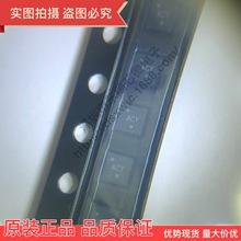 NCP380HMUAJAATBG 全新原裝ON QFN 蘋果用料 正品現貨