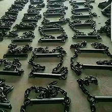 链条生产厂家 圆环链 传动链 输送链 板式链条