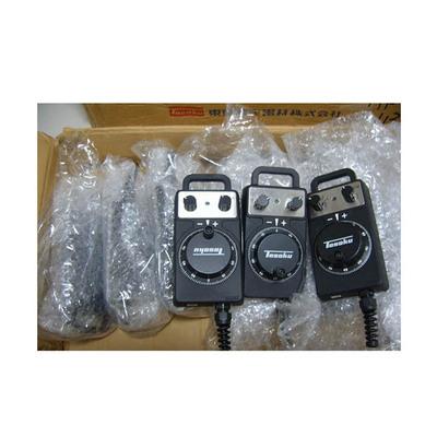 原装进口HC121 电子手轮 日本东测手轮  TOSOKU电子手轮