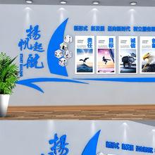專業供應招牌門頭迷你字 字雕刻 LED發光廣告招牌字 標識標牌