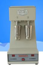 高速攪拌機 型號:CM922-GJSS-B12K
