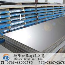 现货批发10Cr17不锈钢板 薄板  中厚板 10Cr17不锈铁规格全有质保