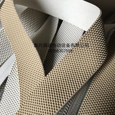 广东东莞粒面皮 糙面皮包辊皮 防滑刺皮 黑绒皮 绿绒包布厂家直销