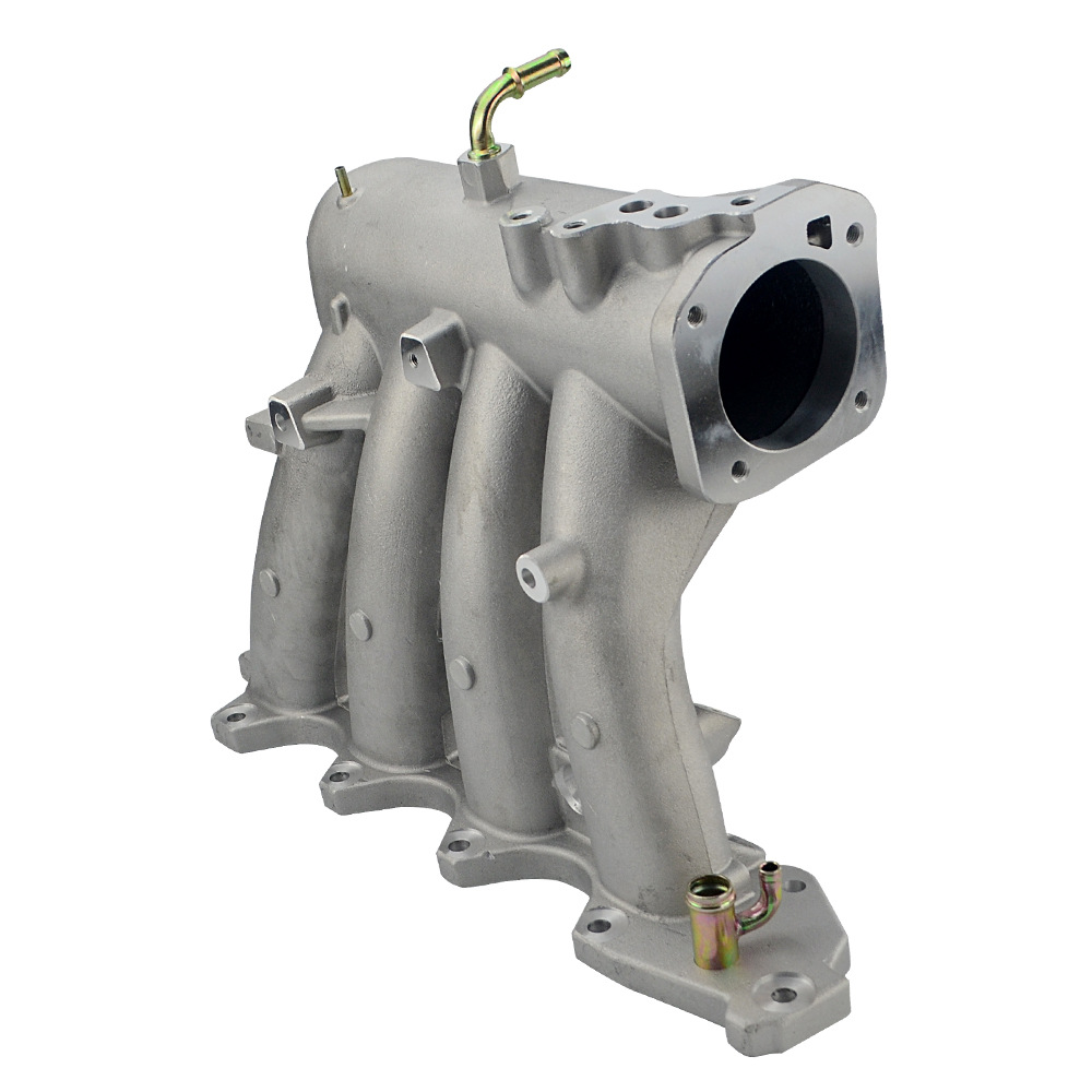 Modified Auto Part Aluminum 70mm For Integra GSR B-Series