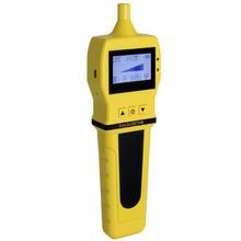 手持式氣體采樣泵便攜式空氣氣體采樣外置泵配合可燃氣體檢測儀用