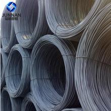 现货高线盘条   唐钢代理 主要经营各大钢厂线材