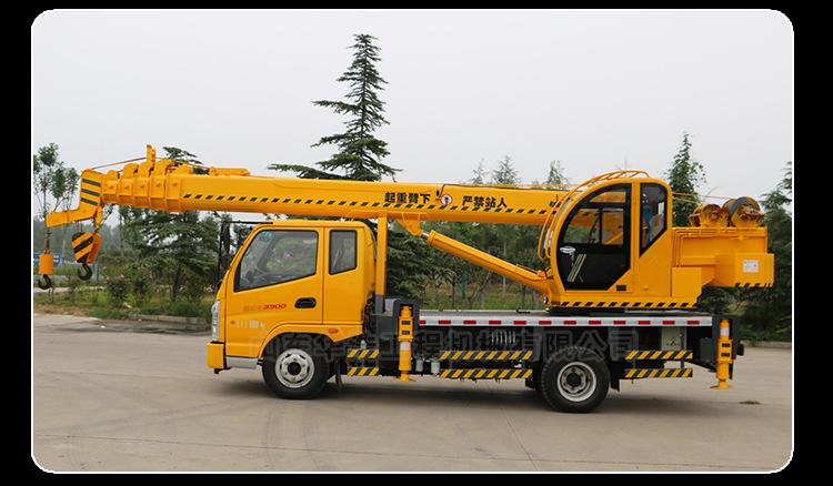 凯马8、10、12、16吨详情_18