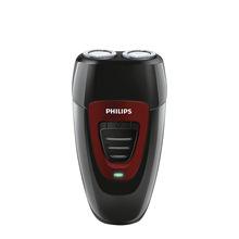 批發Philips/飛利浦剃須刀電動便攜式剃胡刀胡須刀刮胡刀PQ182/16