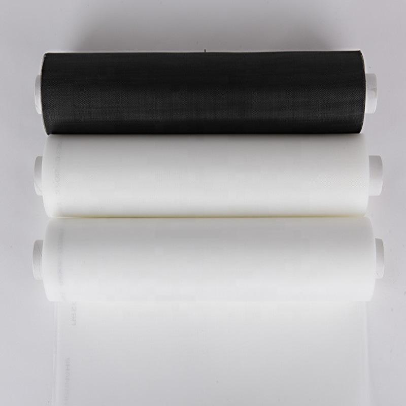 300-350-500-700-micron-mesh-fi