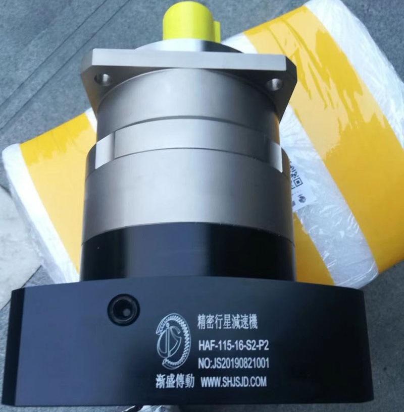 台湾减速机HAF120-16-P2/替代SEW德世博尔行星减速机/原装正品