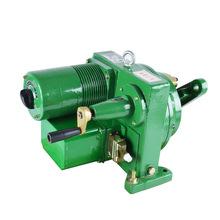 ZKJ-410电动执行器电动执行机构DKJ系列角行程阀门开关型控制器