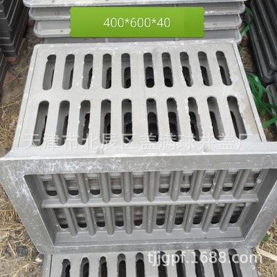 天津复合井盖价格|复合井盖厂家地址|复合井盖批发|浴室下水井盖