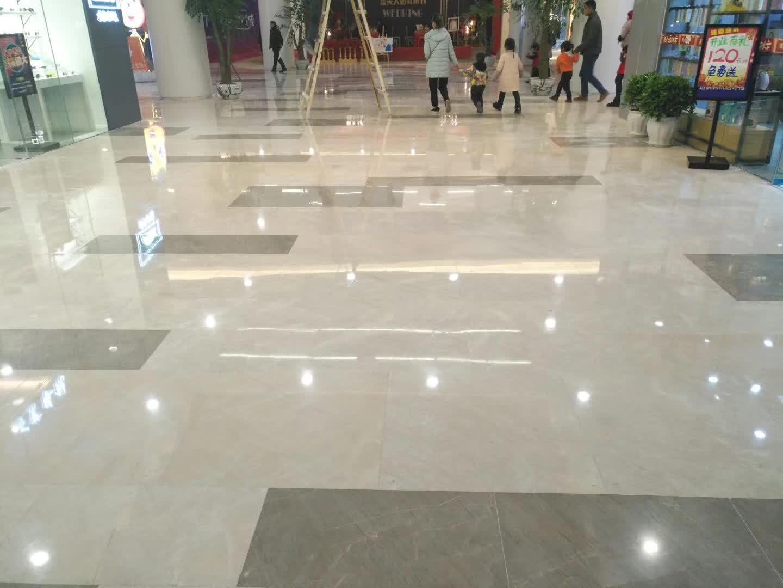 重庆黔江区 大十字 (2)