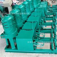 黑龍江立式鐵輥碾米機 兩項電小麥脫皮碾米機 高粱雜糧碾米機直銷