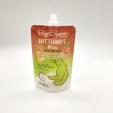 吸嘴袋饮料果汁袋 一次性豆浆奶茶包装袋饮品中草药包装袋定做