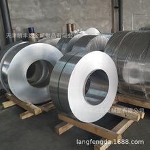 熱軋環保鋁材8011鋁板鋁卷 高強度高塑性O態8011鋁板
