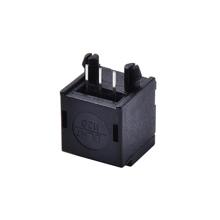 供应高性价比高品质数字音频光纤端子DLT1120A光纤连接器
